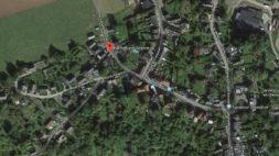 FireShot Capture 008 - Rue Fernand Derenne 5a - GoogleMaps - www.google.com