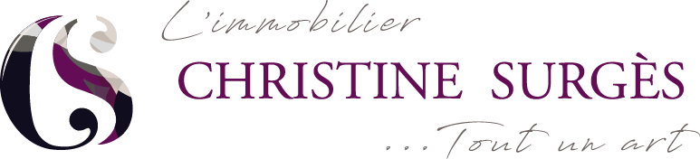 Christine Surges Immobilière | Agence Immobilière Namur | Vente | Achat | Location | Chasseur Immobilier