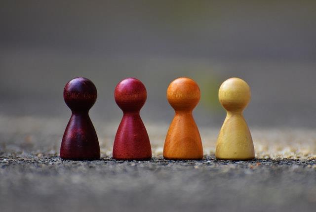 Service vente - Strategie commerciale