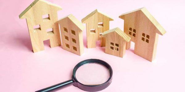Acheter louer maison Namur - Chasseur immobilier Christine Surges